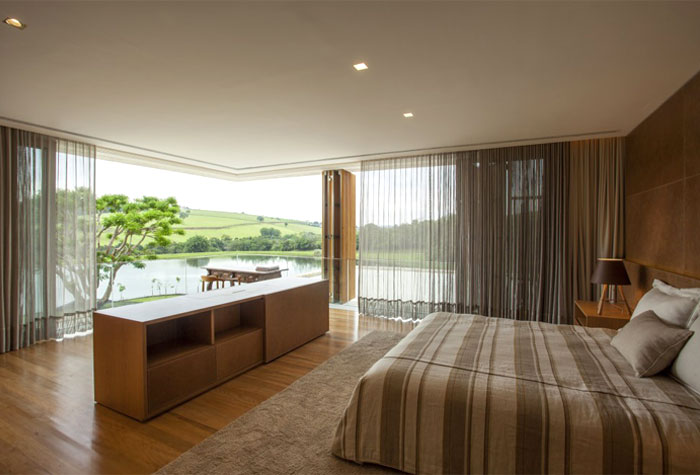 cubic-beach-house-bedroom