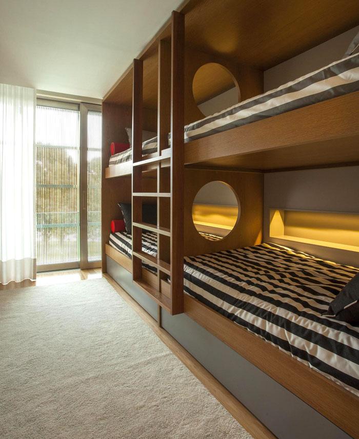 cubic-beach-house-kids-bedroom