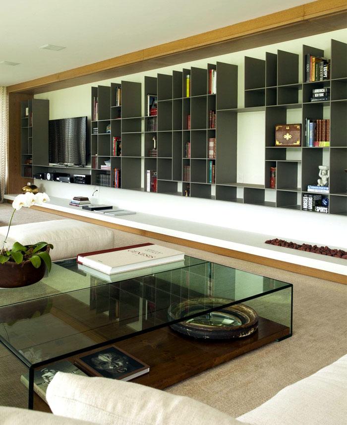cubic-beach-house-living-room-interior
