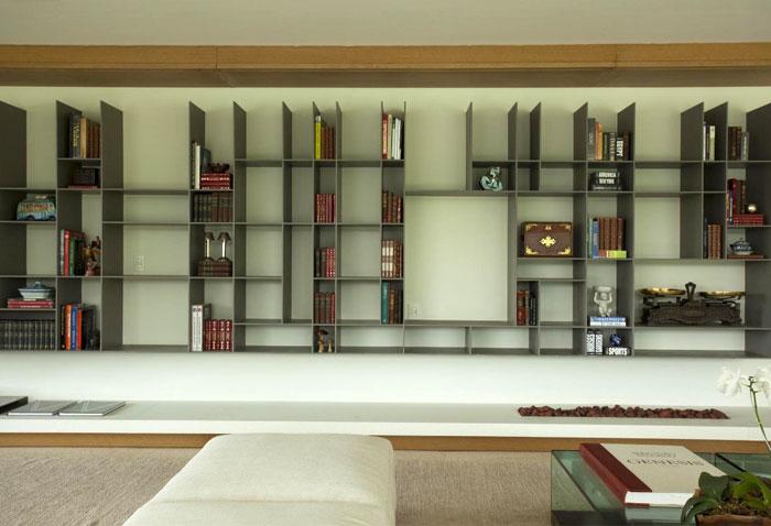 cubic-beach-house-metal-shelf