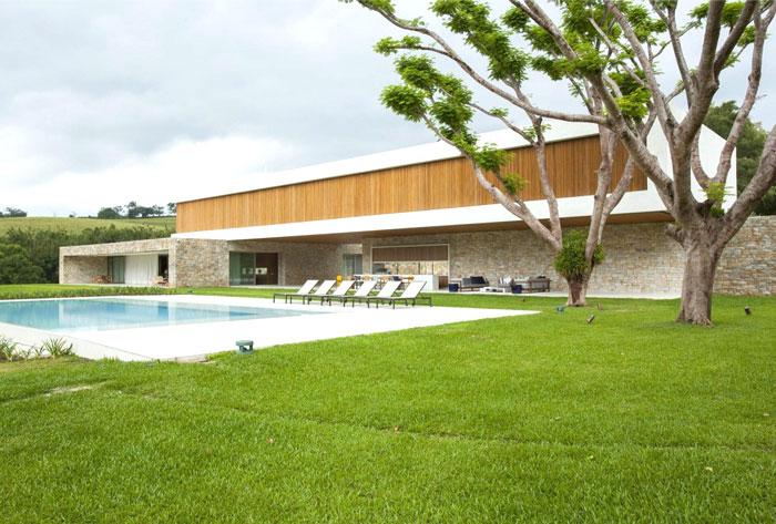 cubic-beach-house-rocco-vidal-p+w