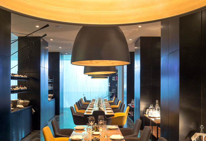 dining-area-art-hotel