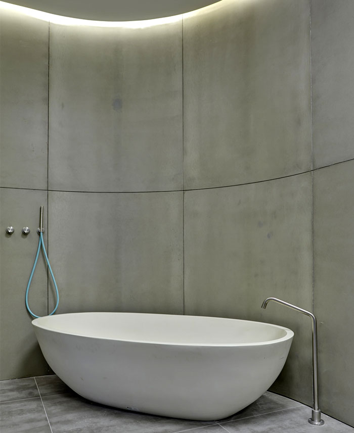 elegance-concrete-walls-bathroom