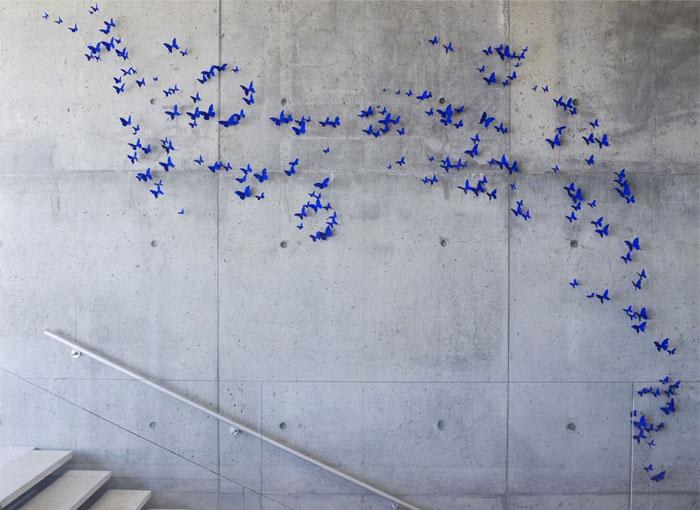 environmentally friendly wall panels austria