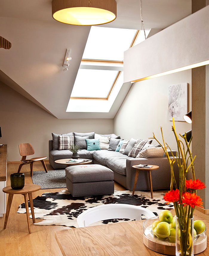 ethnic-tribute-modern-urban-lifestyle-decor
