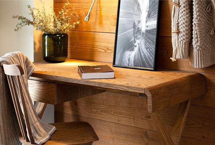 fimera design loft apartment