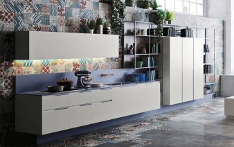 loft style kitchen design michele marcon 338x212