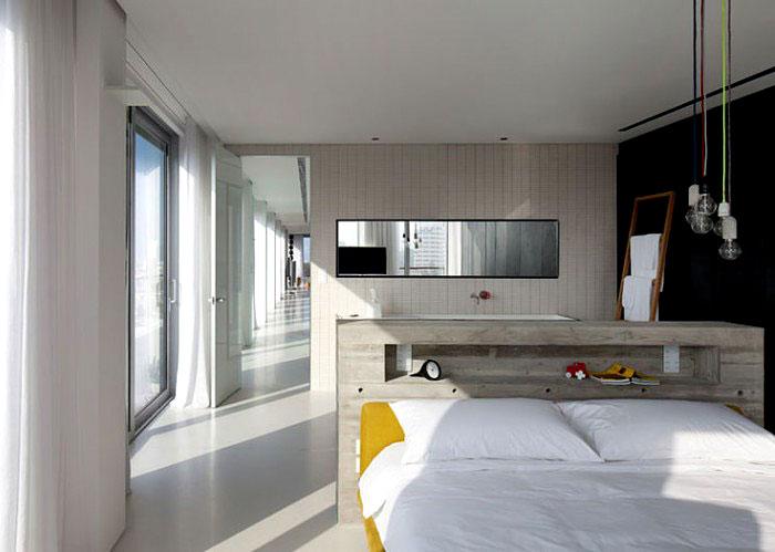 master-suite-interior