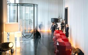 modern art inspired interior 338x212