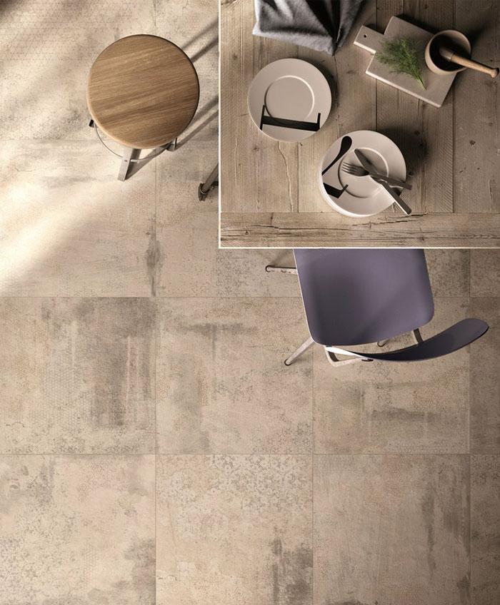 new-trendy-flooring-tile