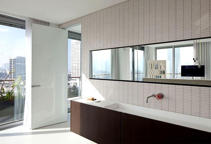 timber-clad-bathtub-wash-basin