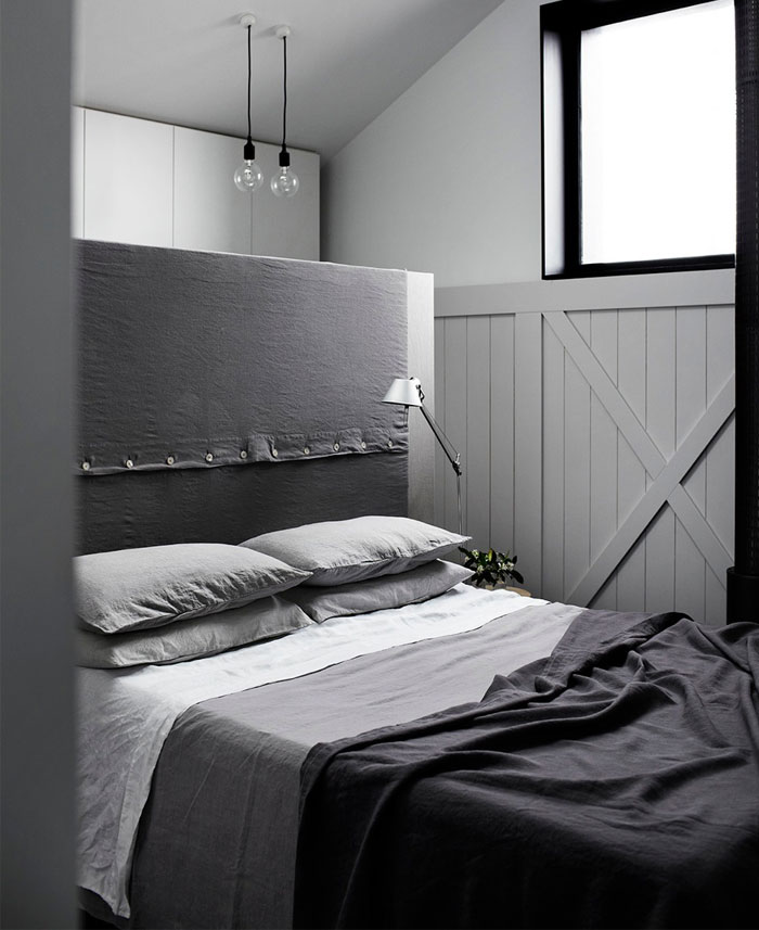 unusual architecture clever unique solutions bedhead box bedroom