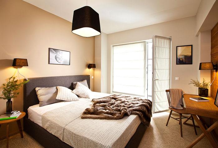 vacation-hut-bedroom-decor