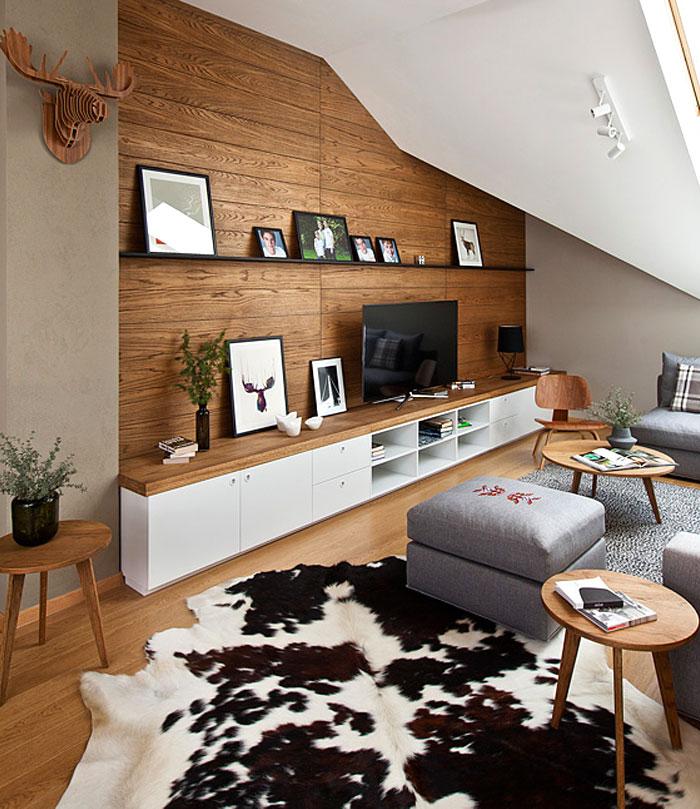 vacation-hut-contemporary-urban-style
