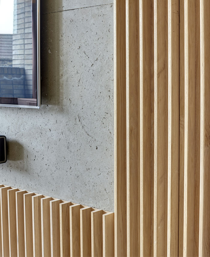 white-oak-fin-wall-cladding