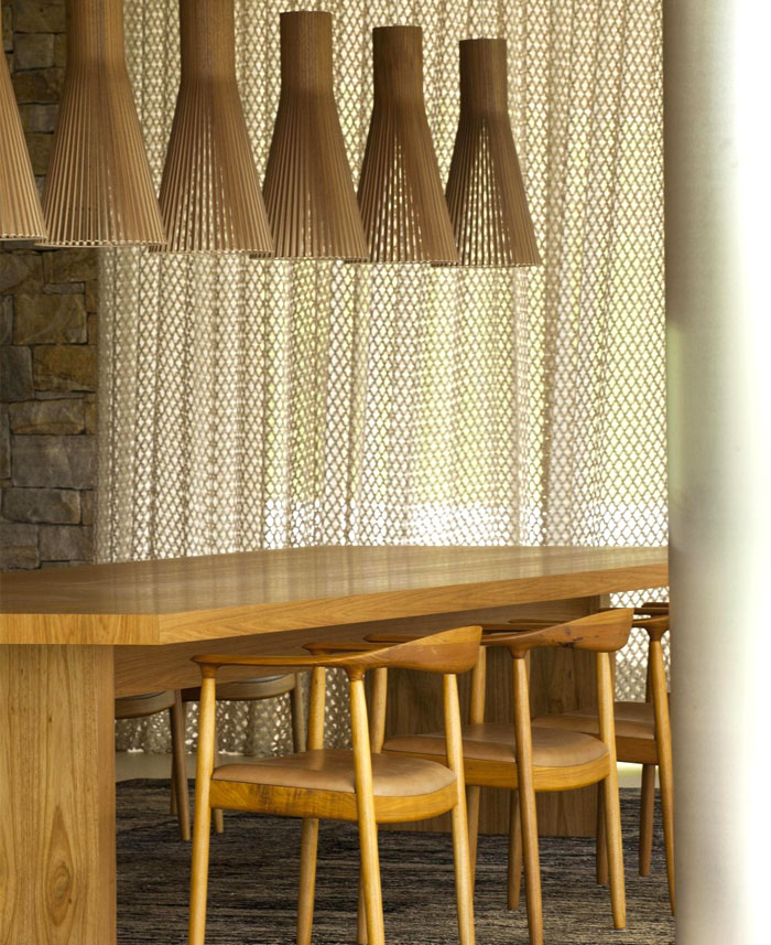 woodwork-designs-benches-lighting