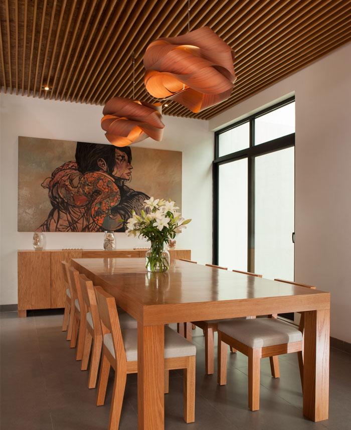 abundance-warm-wood-dining-area