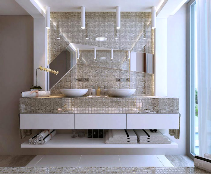 beautiful-romantic-bathroom-interior
