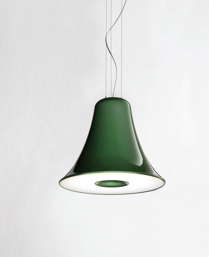 campana-pendant-lamp-2