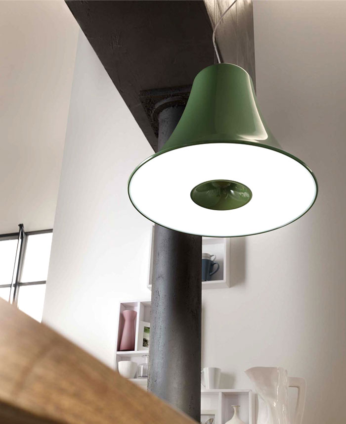 campana-pendant-lamp-3
