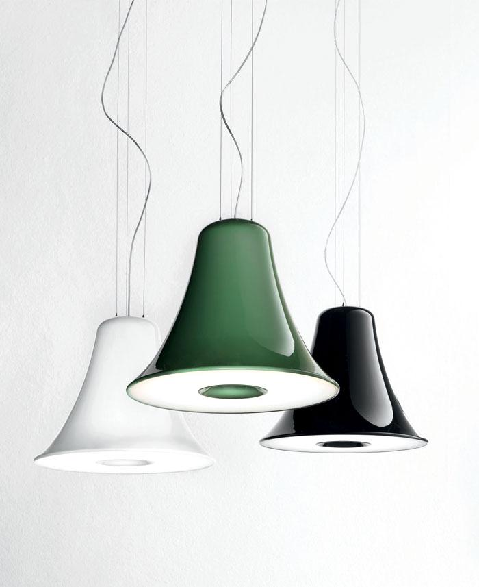 campana-pendant-lamp