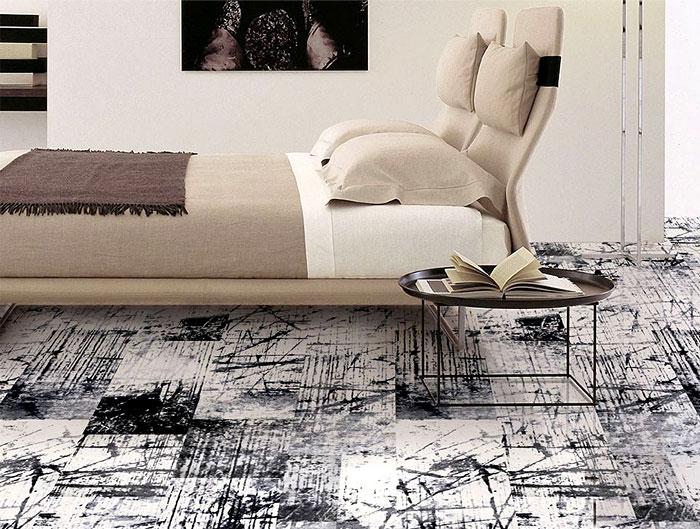 carpet-floral-pattern-yoyo