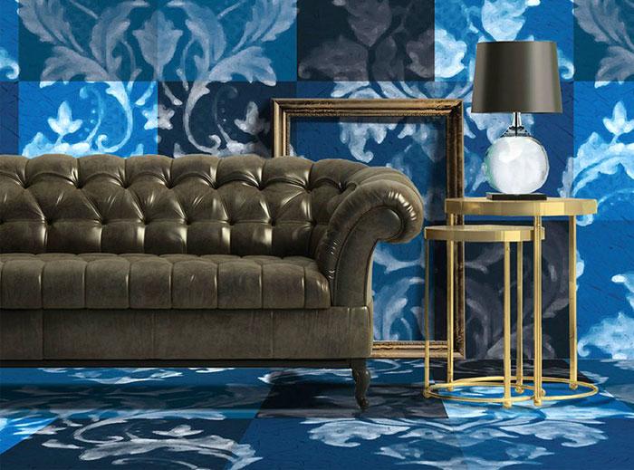 carpet-tiles-floral-pattern-2