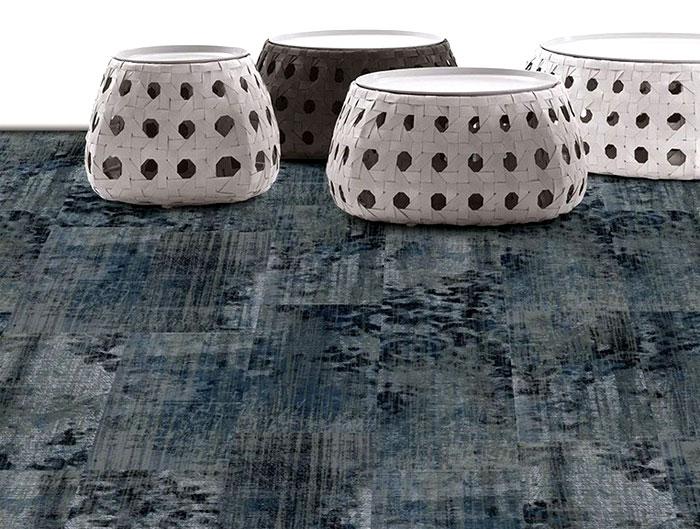 carpet-tiles-pattern-1