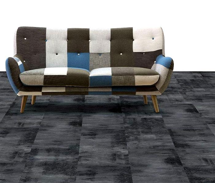 carpet-tiles-pattern