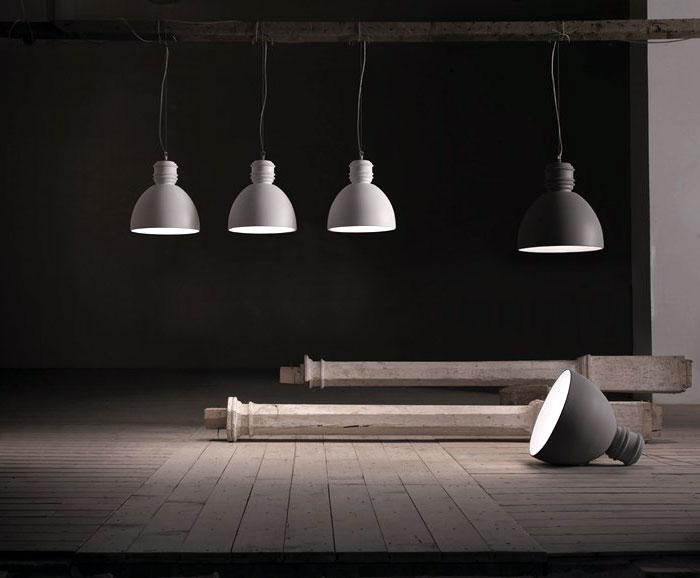 cement-pendant-lamp-3