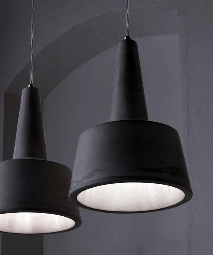 cement-pendant-lamp-6