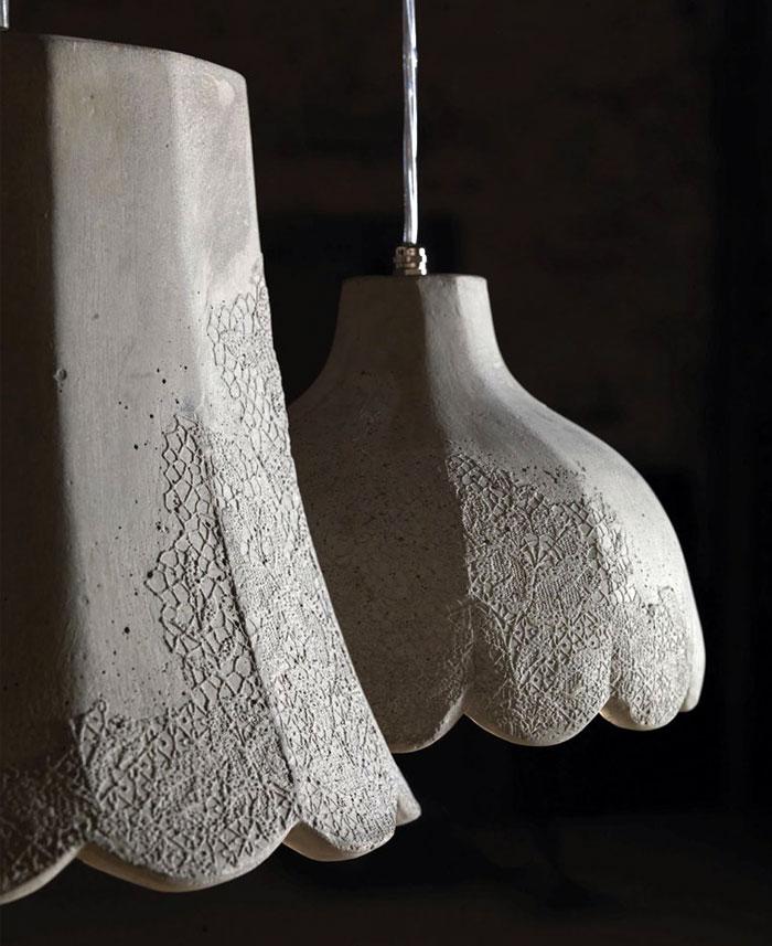 cement-pendant-lamp-7