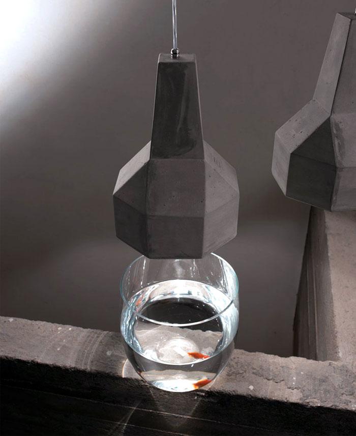 cement-pendant-lamp-8