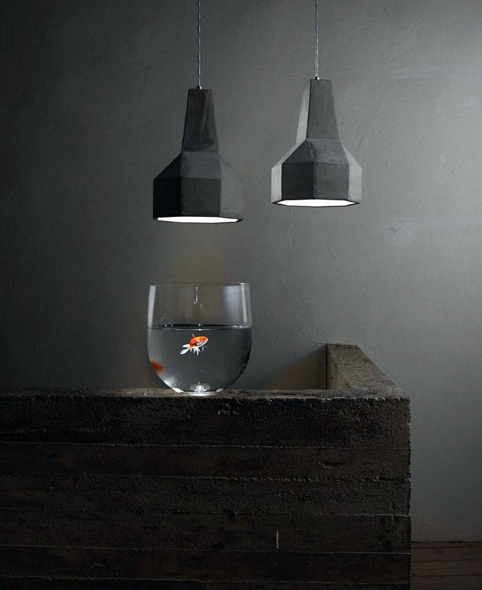 cement-pendant-lamp-9