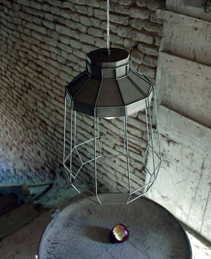 cement-pendant-lamp