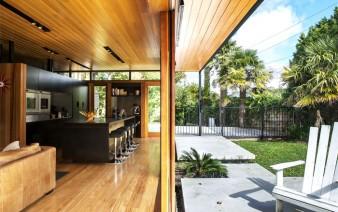cozy renovated new zealand house 6 338x212