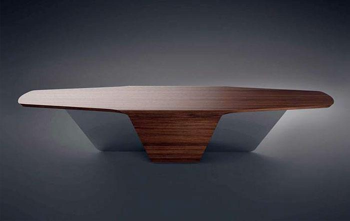 dynam-coffee-table-4