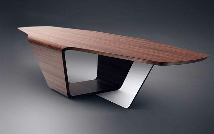 dynam-coffee-table