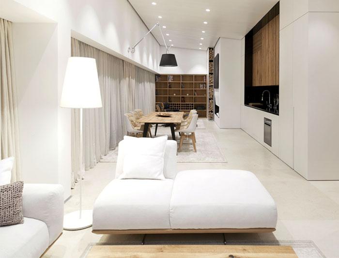 exquisite-woodwork-row-marble-soft-textures-interior-decor