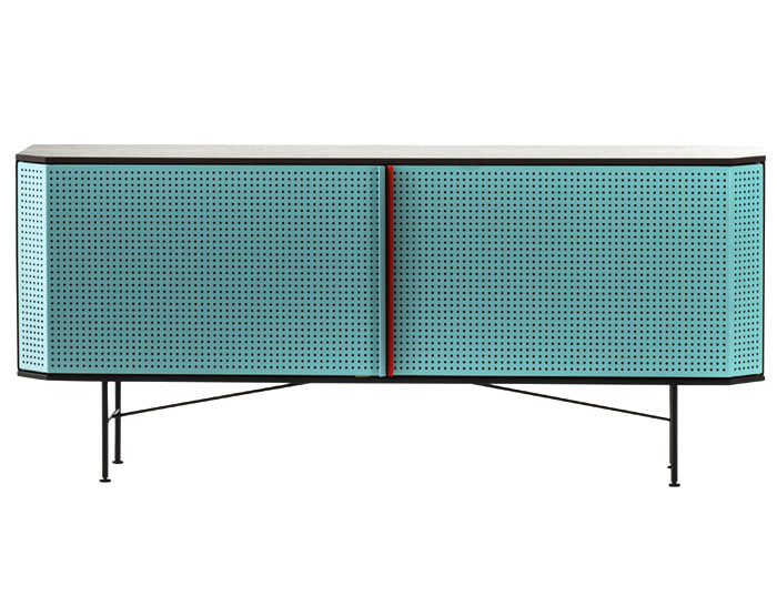 furniture-shown-milan-design-week-2