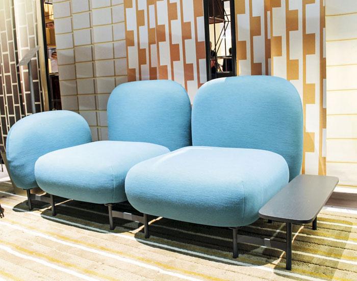furniture-shown-milan-design-week-7