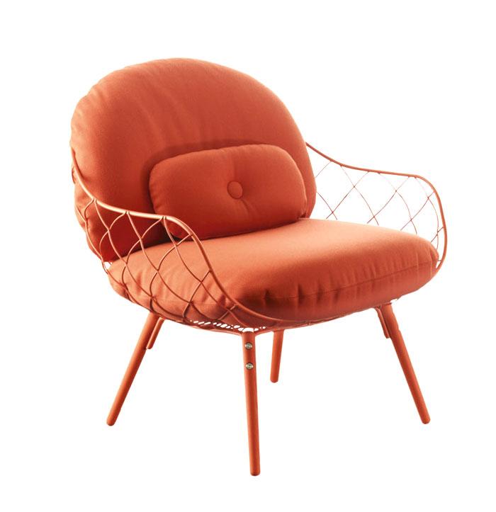 furniture-shown-milan-design-week-casamania