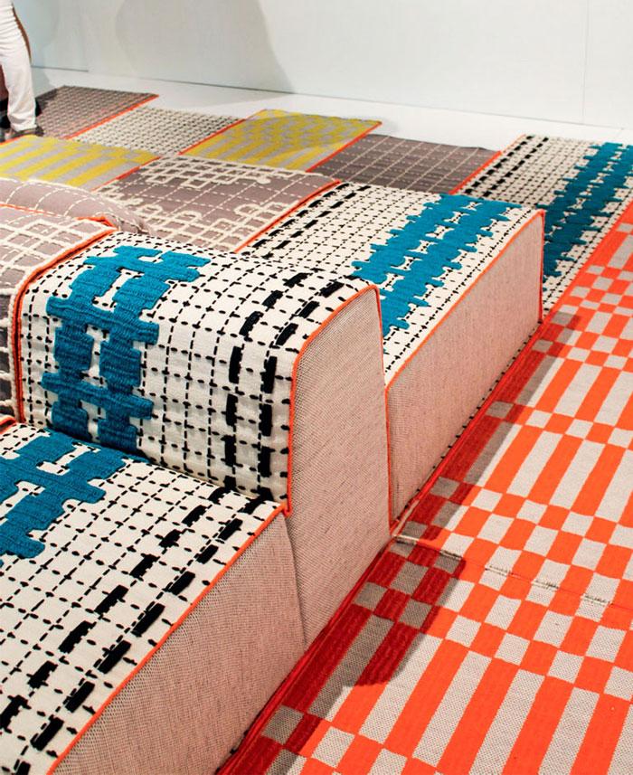 furniture-shown-milan-design-week-gan-rugs