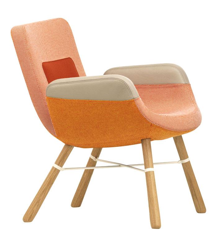 furniture-shown-milan-design-week-hella-jongerius