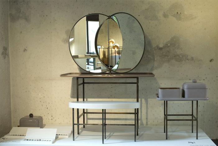 furniture-shown-milan-design-week-se
