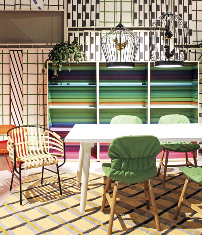 furniture-shown-milan-design-week
