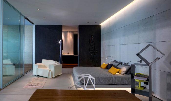 greek-island- contemporary-hotel-bedroom-interior