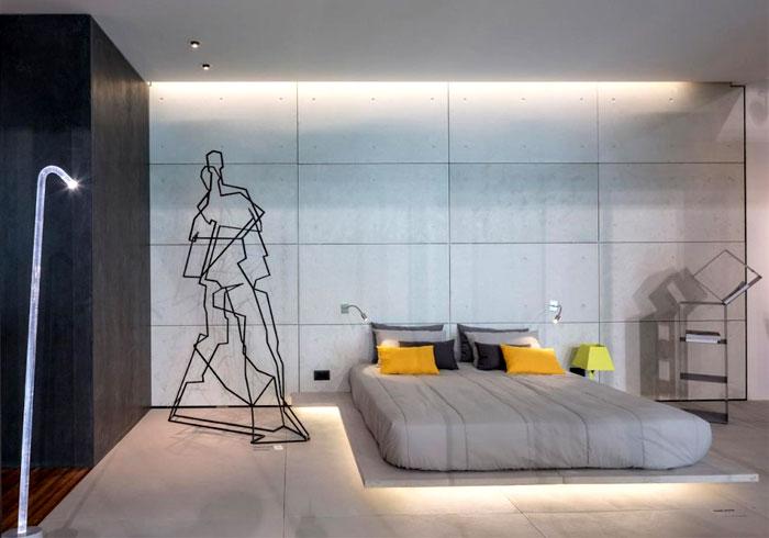 greek-island- contemporary-hotel-bedroom