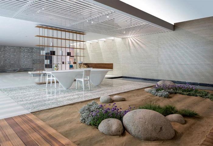 greek-island- contemporary-hotel-decor