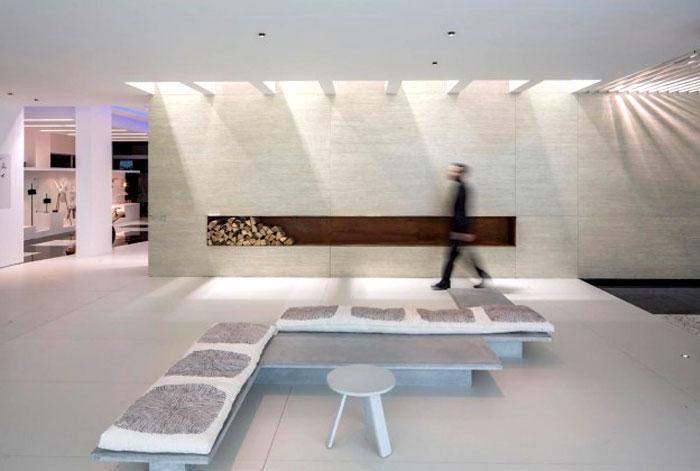 greek-island- contemporary-hotel-lobby
